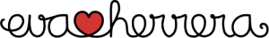 eva-herrera
